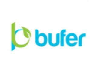 BUFER
