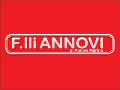 F.lli Annovi