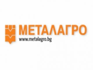 Metalagro