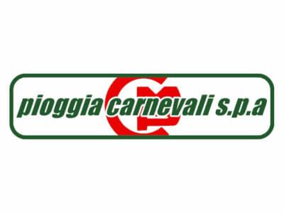 Pioggia Carnevali
