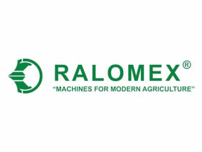 Ralomex